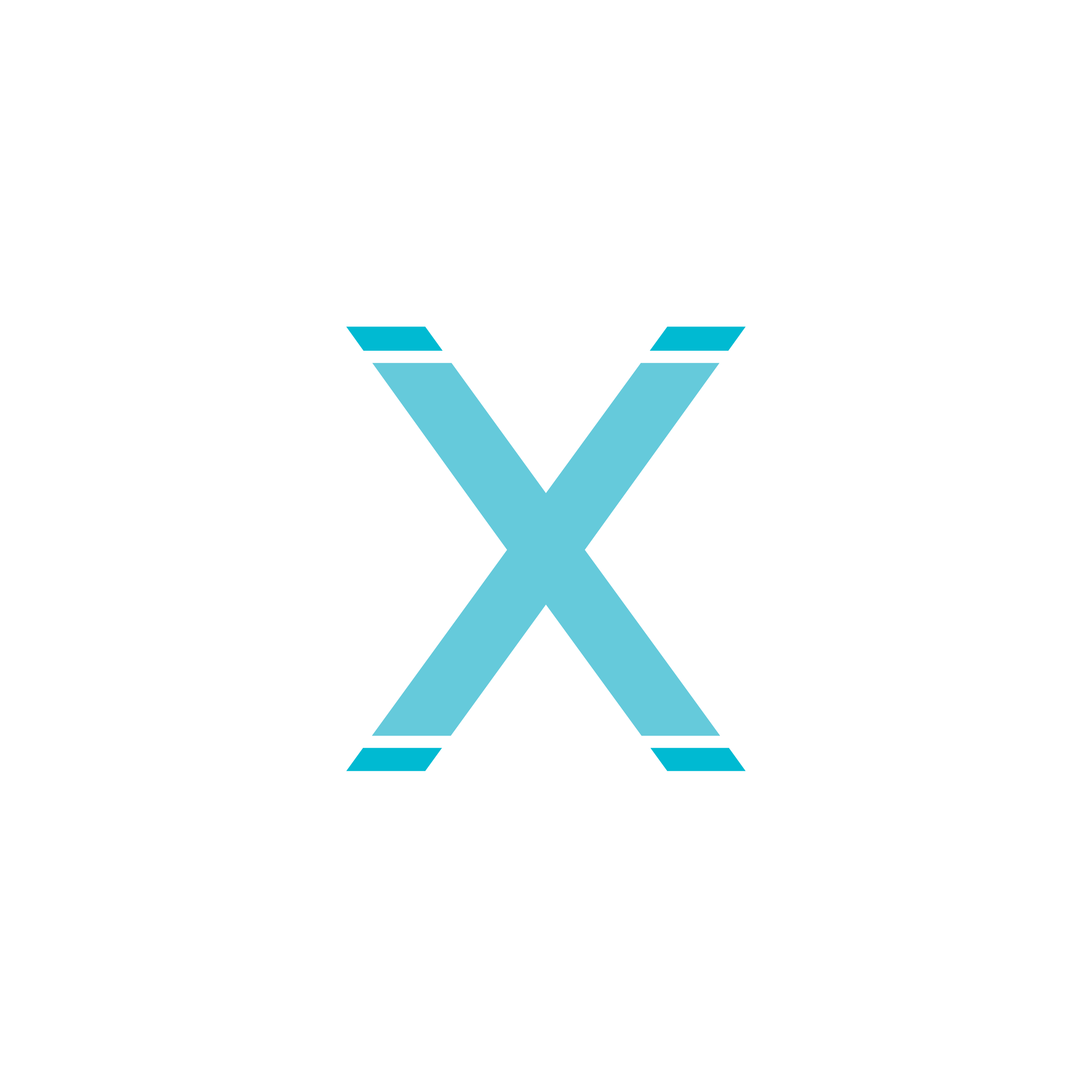 MBX Montclair Personal Training Logo